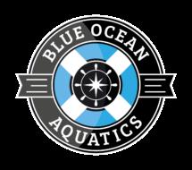 Blue Ocean Aquatics LLC