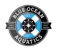 Blue Ocean Aquatics LLC